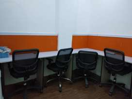 Prime Location Office Space Available for Rent in Sector-3 Noida