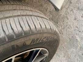 Honda City SV MT Diesel, 2014, Diesel