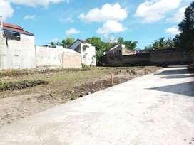 Kavling Tanah Kawasan Bogor Kota Diskon 25%
