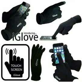 Sarung Tangan HP IGlove