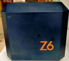 Imoo Z6 Original - Garansi Resmi