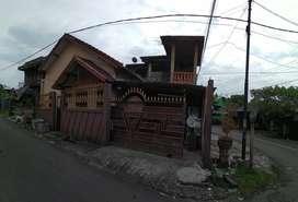 Rumah Murah Lt2 di Patih Nambi Ubung dkt Cargo Sempidi Ayani Lumintang