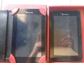 Tablet andromax 7 inch