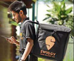 Urgent hirinig delivery boys for swiggy