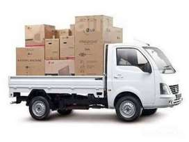 Sangam Movers Provides Car Carrier, Transportation,Labour, Packing