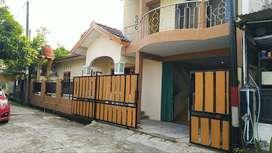 Dikontrakan Rumah Bantul Guwosari 2 lantai