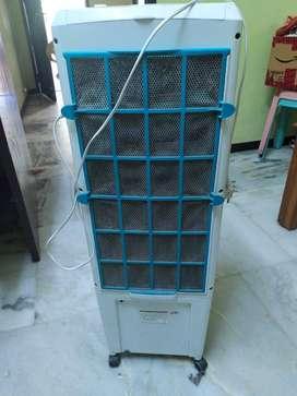 Air Cooler ,Symphony diet 22i