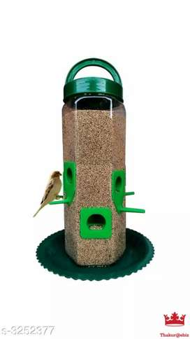 Bird Feeder For Birds 349rs, cash on delivery, Free shipping