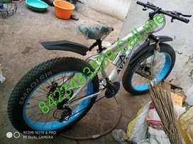 Cycle Old olx sale