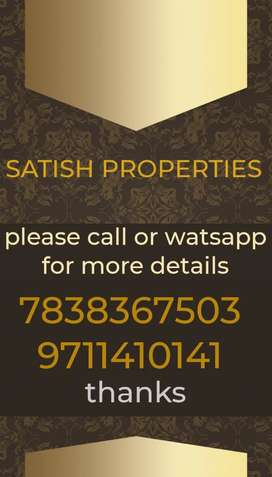 2bhk resale Home loan 18 lac