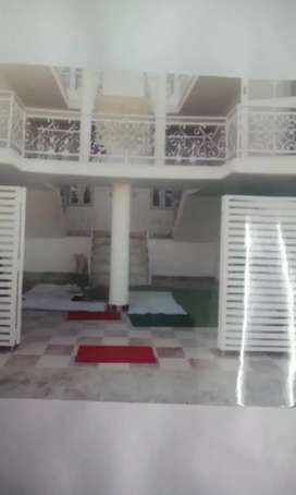 Beautiful furnished 2BHK Apartment near Airport Jolly Grant, Dehradun