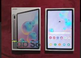 Jual Cepat Samsung Galaxy Tab S6