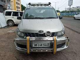 Mahindra Xylo D2 BS IV, 2013, Diesel