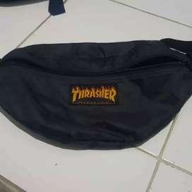 Waistbag trasher original