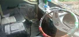 Mineral Water Vehicle/Tata Ace mini truck