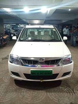 Mahindra Verito 1.5 D6 BSIV, 2020, CNG & Hybrids