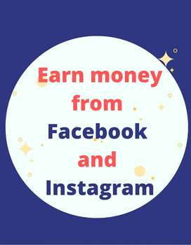 Work From Home. Want to earn Rs-1,44,000/ year working 2 hours a day.