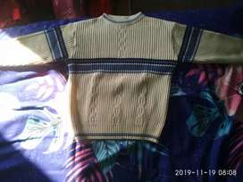 Full Sweater for 3 to 4 years kids