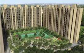 RUSTOMJEE IS WEST SITE FOR LIVING WITH LIFE SPACE