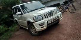 Car Is In Extremely Gud Condition.. All Tyres New.. VIP NO. 8686..
