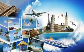 Best Tours And Travels