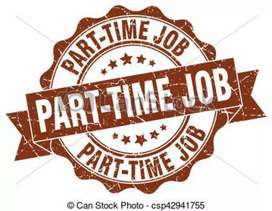 Online promotion XEL LIFESTYLE PVT.LTD