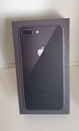 Super Tuesday all Iphone Model available Best Price Call Now