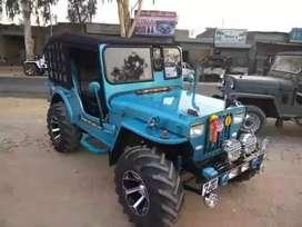 Jain Jeep Motor Garage Intereste call