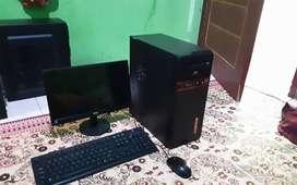 Komputer 1 Paket G630