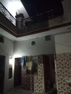 4 bedroom 2 kitchen 2 washroom