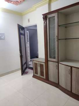 2bhk rent for family
