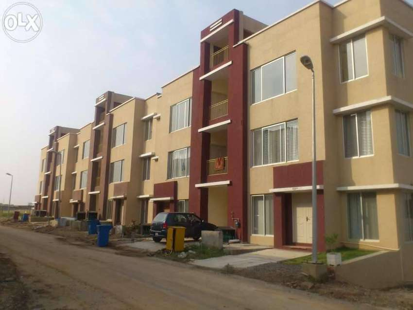 2bed appartment available for rent 0