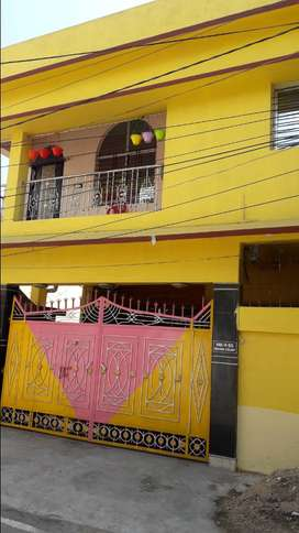 Happy homes girls hostel