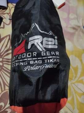 sleeping bag Rei