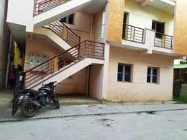Independent house for sale in anagadevanahalli