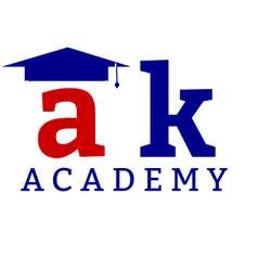 Ak academy