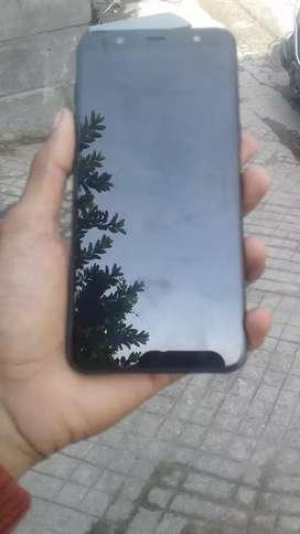 Samsung j7 prim Bilkul ok