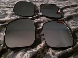 Honda City & N One Side View Mirrors