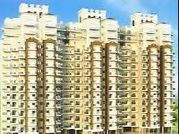 2BHK Affordable Flat In Riddhi Siddhi Sector 99 Dwarka Xway Gurgaon