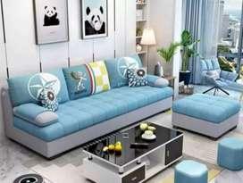Sofa  bandung berkualitas