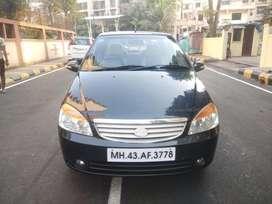 Tata Indigo Ecs eCS GLX eMAX, 2010, Petrol