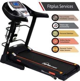 RPM Fitness RPM3000