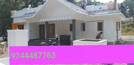House for sale at pala edamattam