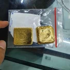 Jual beli emas harga spektakuler
