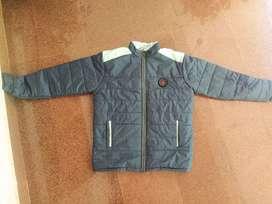 Jacket  XL size