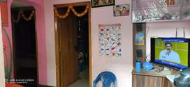 Near madhpur rental income 32 rs 7years old building