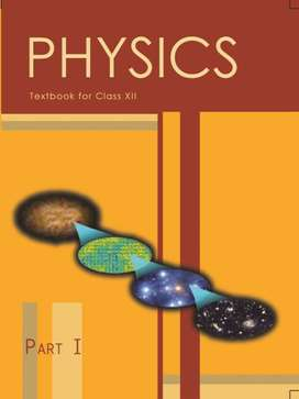 personal tuition for CBSE Physics specially for 11 & 12