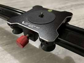 Brand New 24 inches DSLR Camera Slider