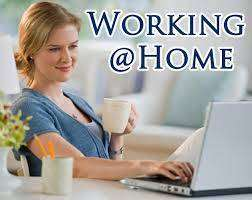 Offline data entry jobs, simple typing and form filling job data entry