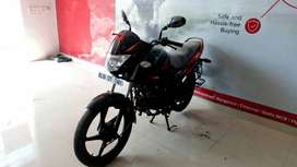 Good Condition HeroHonda Glamour Ks with Warranty |  7461 Delhi